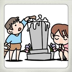 BeFunky_お墓参り.jpg