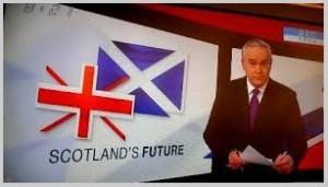 BeFunky_スコットランド独立.jpg