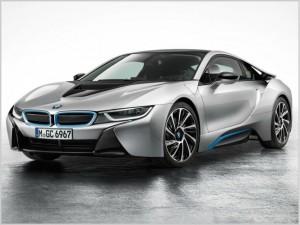 BeFunky_BMW i8.jpg