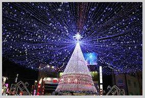 BeFunky_クリスマスイルミネーション.jpg