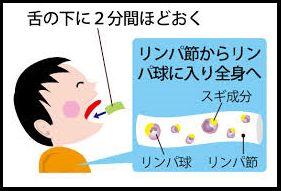 BeFunky_舌下減感作療法.jpg